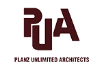 Planz Unlimited Architects