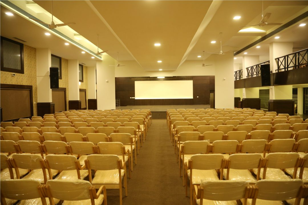 Moti Mahal Convention Centre