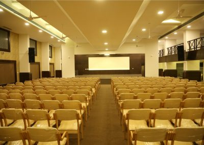 Moti Mahal Convention Centre
